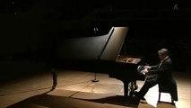 Murray Perahia   Beethoven   Piano Sonata No 23 in F minor, Op 57