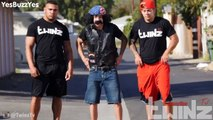 How to Win Street Fights in the Hood Prank   Pranks Gone Wrong   Best Funniest Pranks 2015