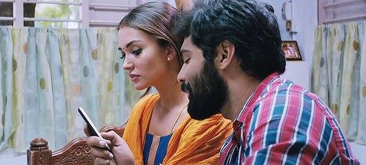 Nava Manmadhudu (2016) Full HD Telugu Movie Watch Online 3