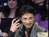 majed al mohandes on arabic superstar 5, 06-29-08