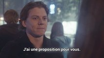 Apple fans didn't see this one coming (VOSTFR)