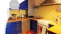 A vendre - Maison individuelle - Tarnos (40220) - 6 pièces - 121m²