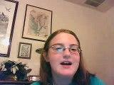 Nancy's version of Alaska webcam video July 17, 2010, 06:19 PM