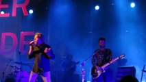 SÉRGIO GODINHO @ Festival BONS SONS 2014 (Maré Alta) 17/8/2014 MVI 8416