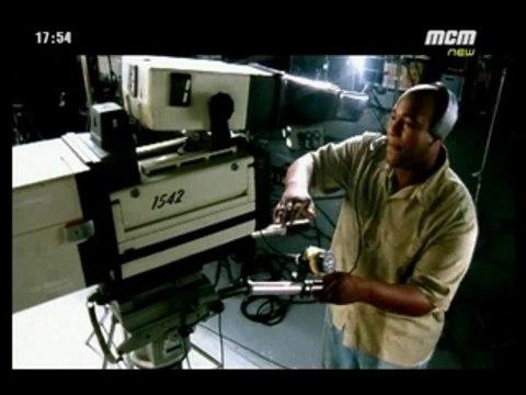 Magic System - Ki Dit Mie