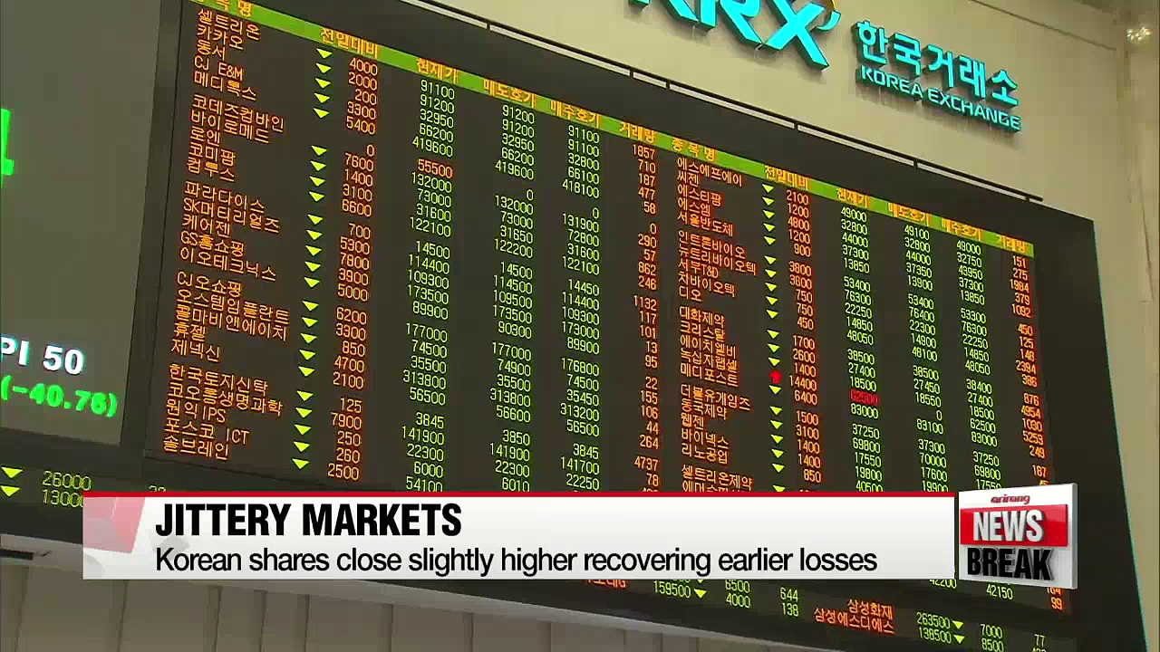 Asian shares mixed as investors digest Brexit news