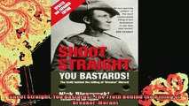 READ book  Shoot Straight You Bastards The Truth Behind the Killing of Breaker Morant Full Free