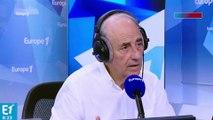 Bruno Le Maire incendie Nicolas Sarkozy et son traité européen après le Brexit