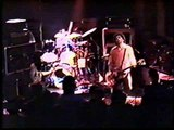 Melvins - Raise a Paw - Live at the Central Tavern [07-22-89]