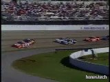 NASCAR Busch Series at Memphis 2007: (pt.5/19)