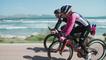 Triathlon #PowerLadies (English)