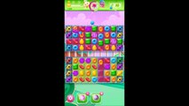 Candy Crush Jelly Level 29 *Spread enough Jelly to beat the Queen*