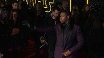 John Boyega teases new project with 'Attack the Block' director Joe Cornish