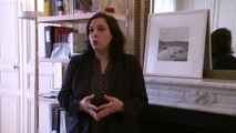 Projet de loi Égalité et Citoyenneté | Emmanuelle Cosse présente le chapitre 1