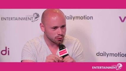 Quarterhead - Producer/Songwriter @ Cannes Lions Entertainment