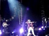 RBD - São Paulo - 29/11/08 - Light Up The World Tonight