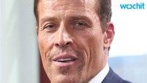Firewalkers Defend Tony Robbins Over Firewalking Debacle