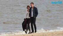 Taylor Swift and Tom Hiddleston Are In Love?