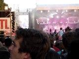 Couscous live-Polnareff-La poupée qui fait non