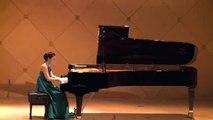 Chopin: Etude Op  10 No  5 in G flat major