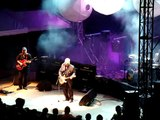The Pixies - Here Comes Your Man - Belvoir Amphitheatre, Perth 27 Mar 2010