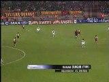 Handle the ball, scored an own goal | Funny Football | Clip Football