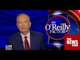 The O'Reilly Factor 5/16/16 | Bill O'Reilly on Donald Trump vs New York Times, Transgender Law