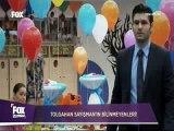 Tolgahan Sayisman - Fox Izliyoruz 19/03/2013 - [tvarsivi.com]