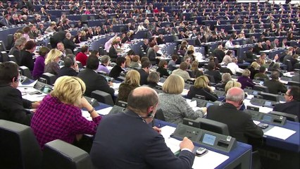 L'Europe fédérale, le projet radical