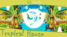 【Tropical hause】Tropical Feelings - Niklas Gustavsson