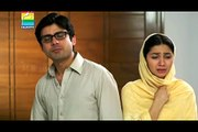 Humsafar Episode 23 HD Full HUN TV drama