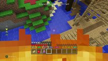 Minecraft: PlayStation®4 Edition_20160627102254