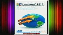 Free Full PDF Downlaod  Incoterms 2010 Full Ebook Online Free