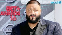 DJ Khaled, Jay Z, Future's New Song 'I Got the Keys' Released