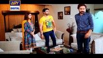 Guriya Rani Episode 238 on Ary Digital in High Quality 27th June 2016