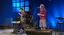Worship with Terry Clark - College Park Worship Center - Sept 29, 10am
