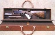 Browning BPS Hunter 28-guage Shotgun Best Guns - video dailymotion