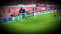 AC Milan vs Liverpool 2-1 Best Memory [ Champions League Final ] 2006-2007 HD