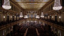 Ludwig van Beethoven - Symphony No 7 in A major, Op 92 - II. Allegretto