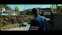THE STRANGERS Bande Annonce (Thriller - Cannes 2016)