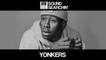 Tyler, The Creator: Tyler, The Creator - Yonkers Presets