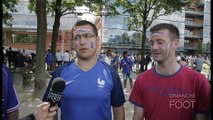 Doc Euro 2016 de DDF de RTI 1 du 26 juin 2016