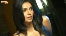H0t Sherlyn Chopra Most Controversial Pictures