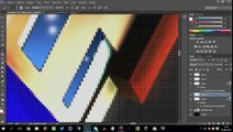 Speed Art Wallpaper Livre Video Dailymotion