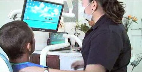 Cosmetic Dental Spa - Cabo San Lucas