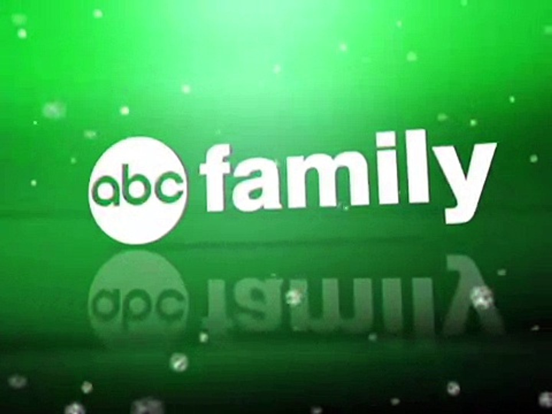Abc Family Christmas.Abc Family Countdown To 25 Days Of Christmas