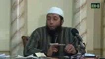 PUASA - JIka tidak puasa ramadhan maka wajib di ganti apakah shalat yang di tinggalkan juga wajib di ganti