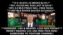 Free MLB Picks - Texas Rangers vs Seattle Mariners Prediction 06-11-16 10 - 10PM ET