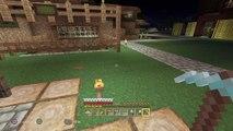 Minecraft: PlayStation®4 pigs