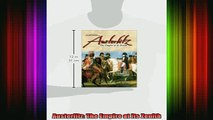 READ book  Austerlitz The Empire at its Zenith Full Free